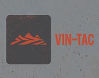 VIN-TAC