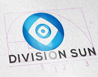 Division Sun