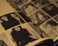 ID - ROCK | 5 Décadas de Identidad