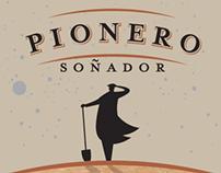 Caja Nuevo Pionero