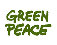 Greenpeace TVC