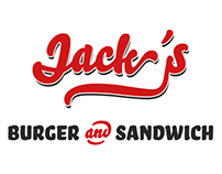 Jack´s Burger and Sandwich