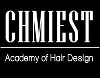 Chmiest Academy of Hair Design
