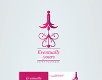 Eventually Yours - Event Planners