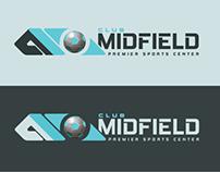 MidfieldClub
