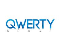 QWERTYspace
