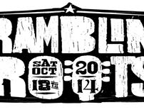 Ramblin' Roots