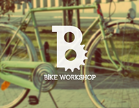 Bikeworkshop