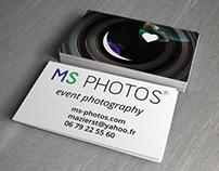 MS Photos