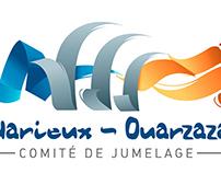 Bédarieux - Ouarzazate - Comité de jumelage