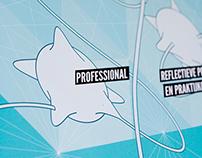 Poster: Verpleegkundig Specialist