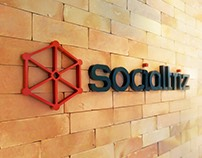 Socialtriz Marketing