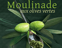 Lo Moulinet - Moulinade