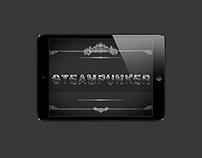 Steampunker Game Trailer