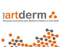 Artderm.com