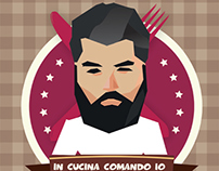 Cannavacciulo chef