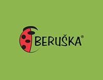 Agentura BERUŠKA Krnov