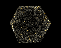 goldenandcosmicgeometricnongeometricgif