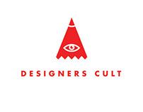 Designers Cult