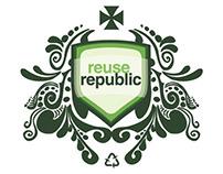ReUse Republik