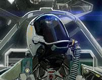 N.E.W 2DRPG [17 Images]