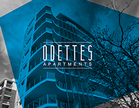 Odettes Apartments - Real Estate