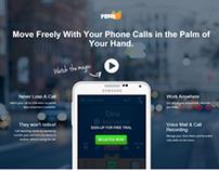 FonB Mobile App