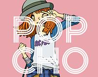 POPCHOWDER_001-020_2