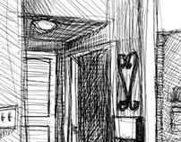 Sketches FSO