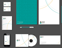 Form Co. Identity