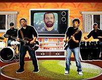 ALTROVE - MUSIC VIDEO for Macola & Vibronda