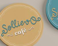 Sollievo Café