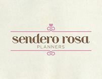 SENDERO ROSA • Eventos / Planners