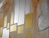 Il Metallurgico