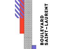 Société de Développement du Boulevard Saint-Laurent