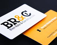 BR&C • Bien Raíz / Realty