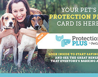 Protection Plus Mailer