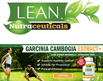 Lean Nutraceuticals