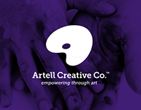 Artell Creative Co.