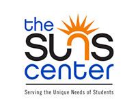 The Suns Center