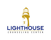 Lighthouse Counseling Center