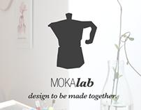 MOKAlab