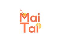 Mai-Tai web