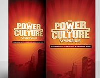 Power Symposium