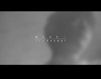 """김성규 (Kim Sung Kyu) """"너여야만 해"""" Official MV"""