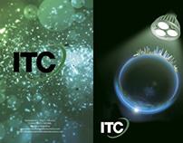 ITC catalog