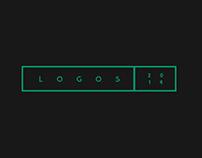 LOGOS / BRAND / 2014