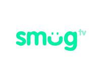 Smug Tv