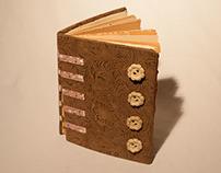 Origami Book