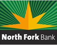 North Fork Bank